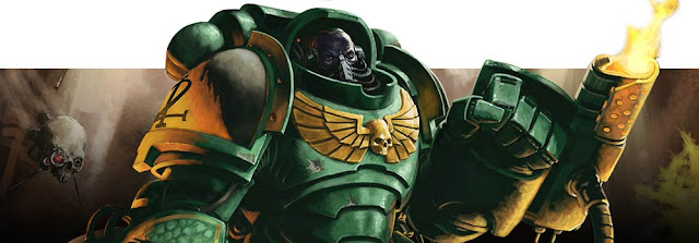 8th edition space marine chapters tactics salamanders aggressor