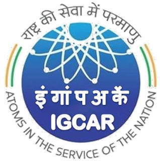 IGCAR Kalpakkam UDC Previous Question Papers & Syllabus 2018