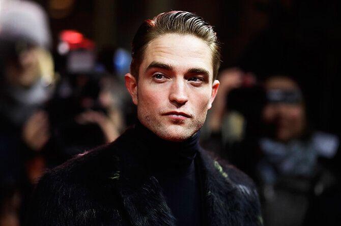 El Batman de Robert Pattinson será una trilogía