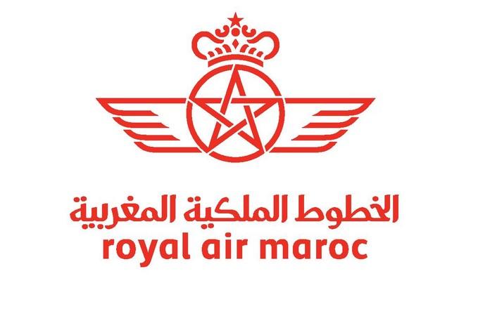 Royal Air Maroc reçoit un prix prestigieux pour la qualité de ses services.