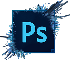 Download cs5 crack adobe version with free full photoshop