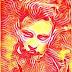 Surat untuk Penyair Muda - Rainer Maria Rilke