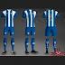 Novas camisas do Atlético começam a ser vendidas na próxima semana