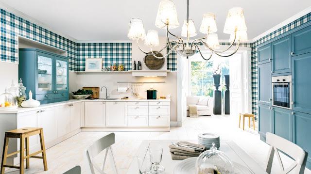 zwei jahre k chentraum und etwas inspiration wohnprojekt. Black Bedroom Furniture Sets. Home Design Ideas