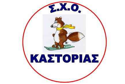 Επιτυχιών συνέχεια για τους αθλητές και τις αθλήτριες του ΣΧΟ Καστοριάς