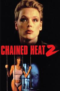 watch chained heat 2 1993 movie online free yify tv