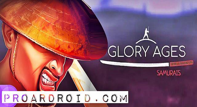 لعبة Glory Ages Samurais v1.04 DAZVX+%281%29.