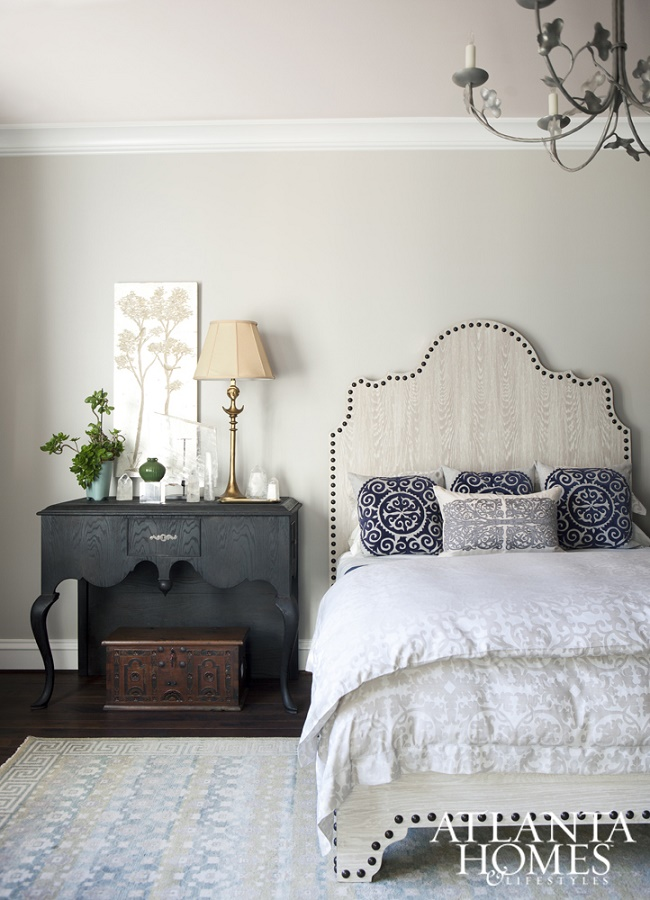 Mix And Chic 2015 Atlanta Homes Amp Lifestyles Home For The