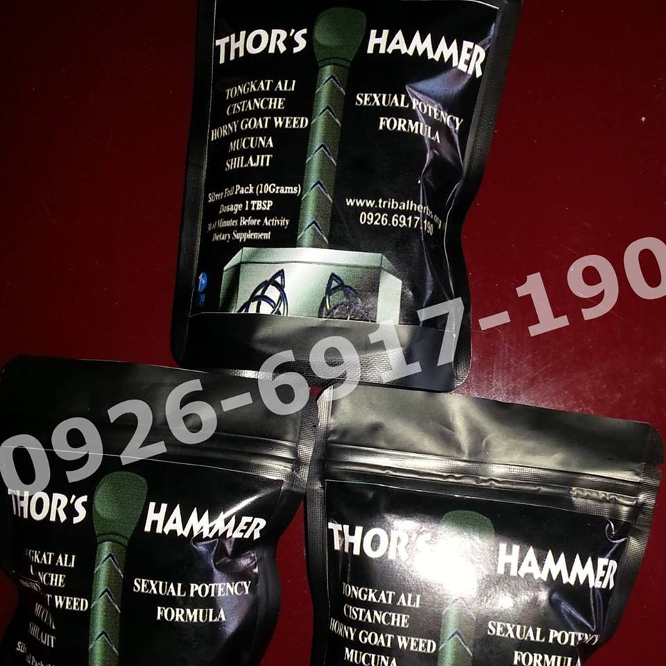 hammer of thor vs vimax download opt for affordable drugs online
