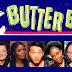 Butterboy 1 Year Anniversary | monday 11.12.18 :: 8PM