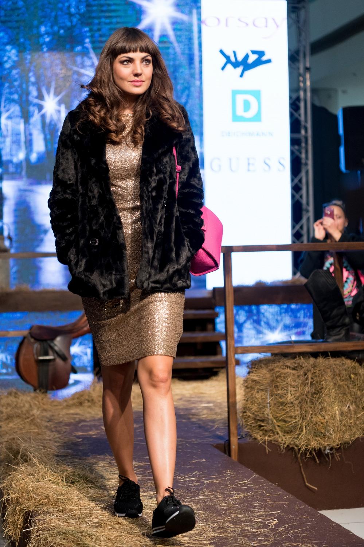 viva la vida slovenian fashion and beauty blog večerna