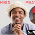 Audio | Alikiba Ft A.Y – She Makes My Day | Mp3 Download [Old Song Hit]