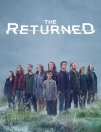 The Returned 2   Bmovies