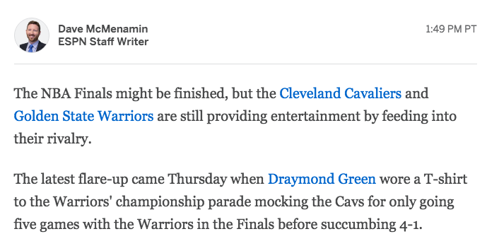 Free to find truth 23 35 41 42 114 draymond green mocks for Match the ocean floor feature with its characteristic