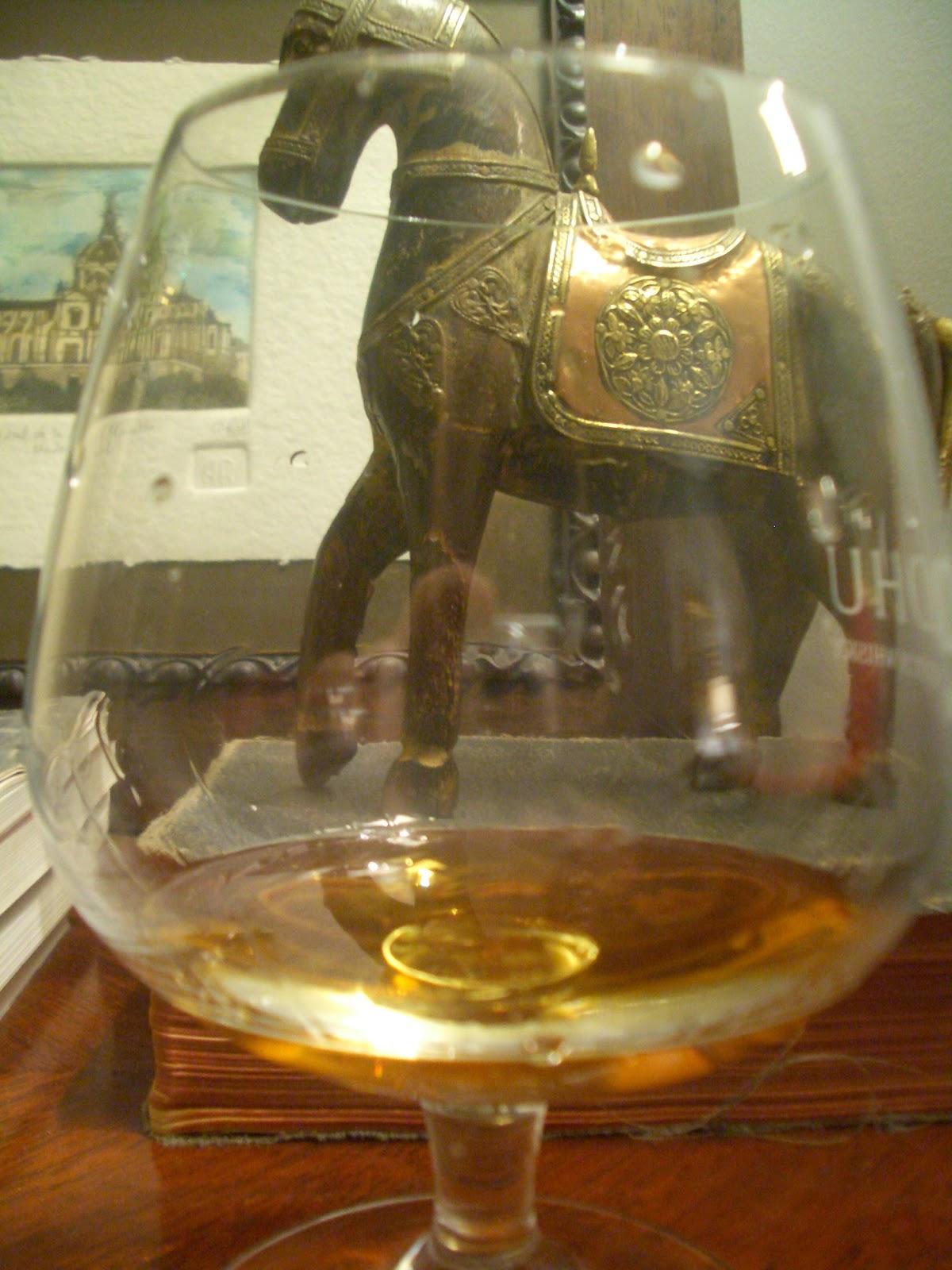Introducción al Whisky - Whisky - güisqui - RAE - Álvaro García - alvarogp - el gastrónomo - el troblogdita