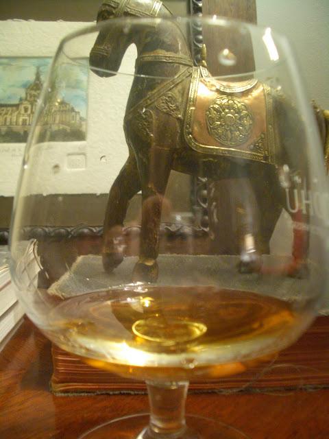 Introducción al Whisky - Whisky - güisqui - Whiskey - RAE - Álvaro García - ÁlvaroGP - el gastrónomo - el troblogdita - el fancine - SEO