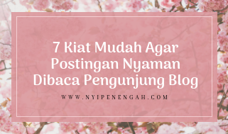 tips blog tips blogger tips blogger pemula tips blogspot tips blog banyak pengunjung tips blogger sukses tips bloger tips blog schrijven tips blogabet tips blog seo tips blog writing tips blog wordpress tips blog name blogging tips and tricks blogging tips 2017 blogging tips in hindi blogspot tips and tricks blog tips 2018 blogger tips in tamil blogging tips for writers blogging tips for small business