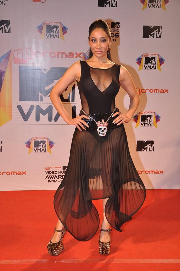 Mtv video music awards photos