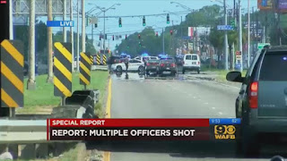http://www.foxnews.com/us/2016/07/17/baton-rouge-police-respond-to-report-officers-down.html