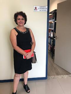 Gratuidade no transporte para Pessoas com Deficiência é abordado por Sandra Kennedy: direito tem que ser respeitado