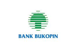 Lowongan Kerja D3/S1 Fresh Graduate Bank Bukopin