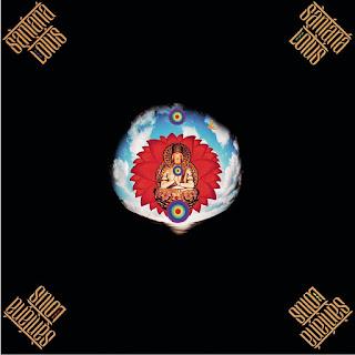 Santana - 1974 - Lotus