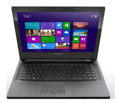 LENOVO Z40-75 BROADCOM BLUETOOTH TREIBER WINDOWS 7