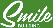 Logo Trung Yên Smile Building