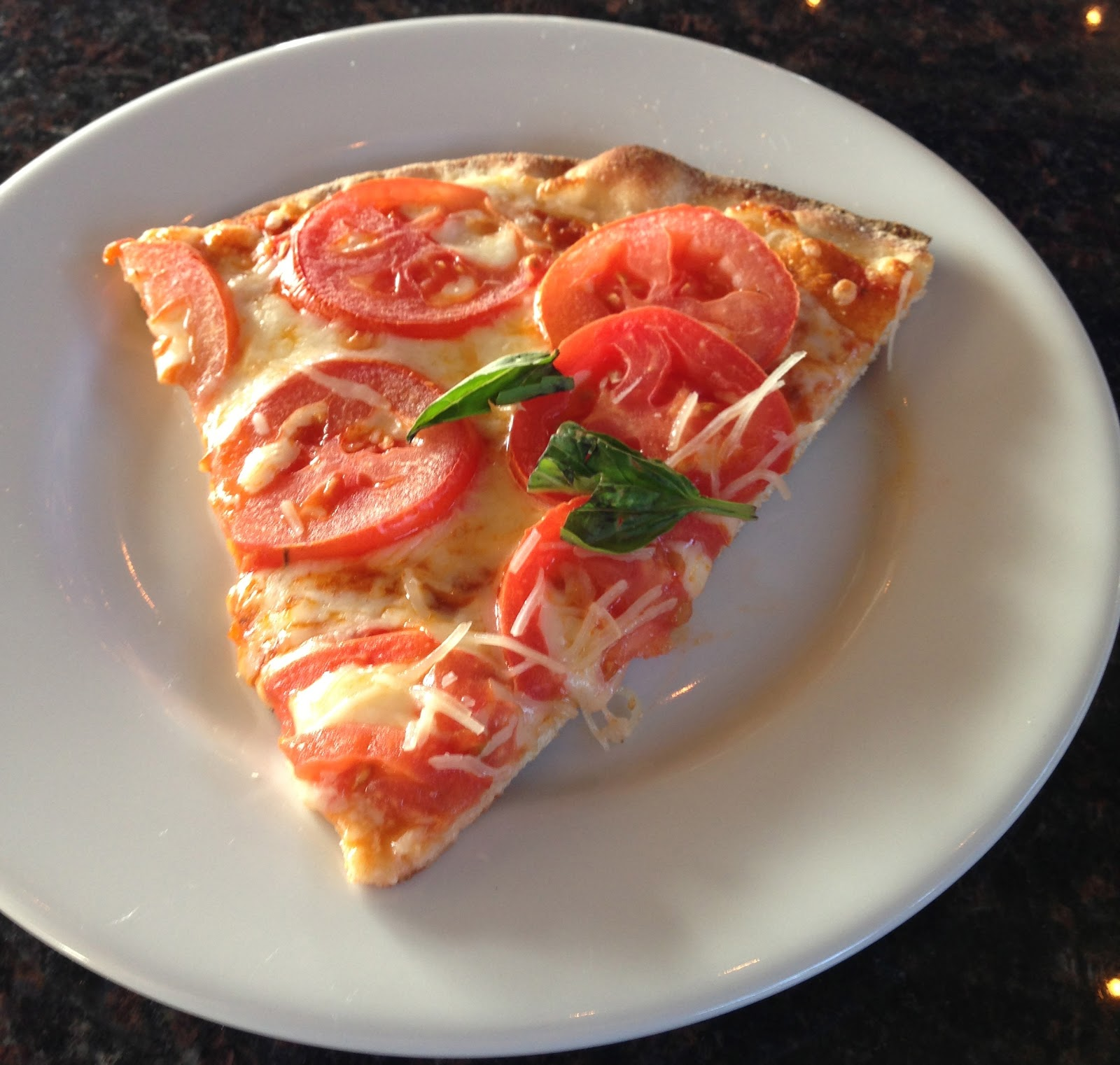 taste of hawaii manoli u0027s pizza company wailea maui