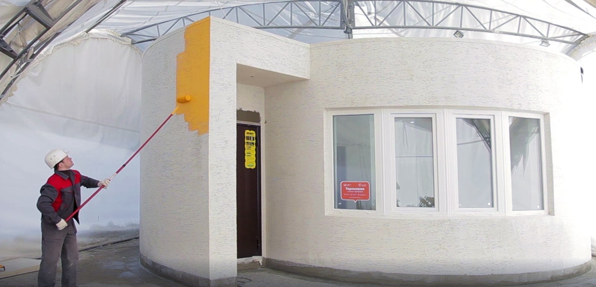 12-Nikita-Chen-Yun-Tai-Apis-Cor-New-Architecture-with-the-Mobile-3D-Printing-Home-10000-www-designstack-co