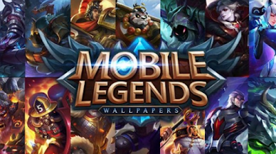 Cara Agar Tidak Lag Saat Bermain Mobile Legends