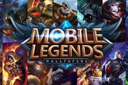 Cara Agar Tidak Lag Saat Bermain Mobile Legends Terbaru