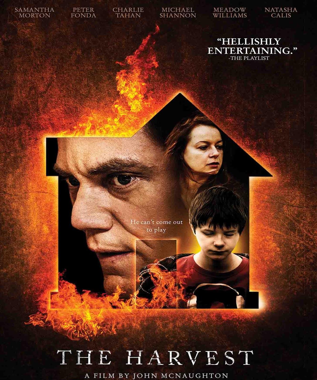 A Ameaça Torrent - Blu-ray Rip 720p Dual Áudio (2015)