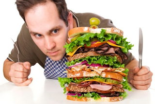 Efek Kolesterol Tinggi Bagi Tubuh