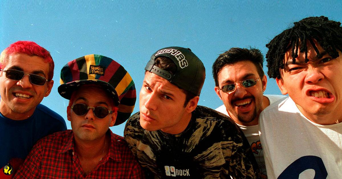 Morte do 'Mamonas' completa 22 anos: relembre 10 curiosidades sobre a banda