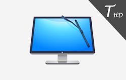 CleanMyPC 1.9.4 + Patch [El Mejor Software de Limpieza]