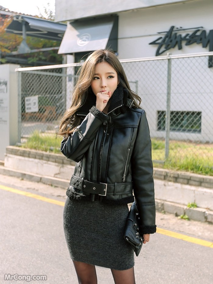 Image MrCong.com-Son-Ju-Hee-BST-thang-11-2016-007 in post Người đẹp Son Ju Hee trong bộ ảnh thời trang tháng 11/2016 (54 ảnh)