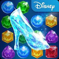 Cinderella Free Fall Hack Apk