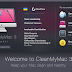 CleanMyMac 3.2.1 Full Version