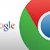 كيفية ضمان تحديث متصفح Google Chrome بإستمرار