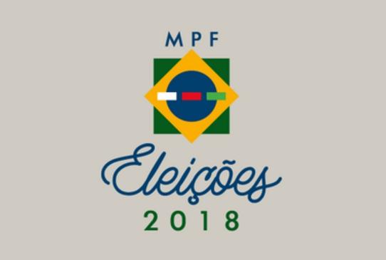 Em Alagoas, registros de candidaturas impugnadas por MP Eleitoral são indeferidos pelo TRE/AL