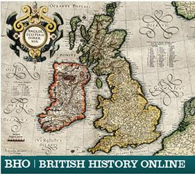 https://www.british-history.ac.uk/