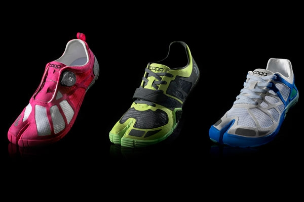 Buy Fly Shoes Canada