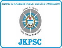 JKPSC, Jammu & Kashmir psc, JKPSC Jobs,  JKPSC recruitment 2018, JKPSC notification, JKPSC 2018, JKPSC Jobs, Jammu & Kashmir PSC Jobs, JKPSC admit card, JKPSC result, JKPSC syllabus, JKPSC vacancy, JKPSC online, JKPSC exam date, JKPSC exam 2018, JKPSC 2018 exam date, JKPSC 2018 notification, upcoming JKPSC recruitment, JKPSC 2019, Jammu & Kashmir Public Service Commission Recruitment,