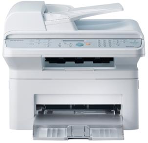 Samsung SCX 4521f Treiber & Software Herunterladen
