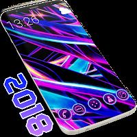 New-Launcher-2018- Apk-Download