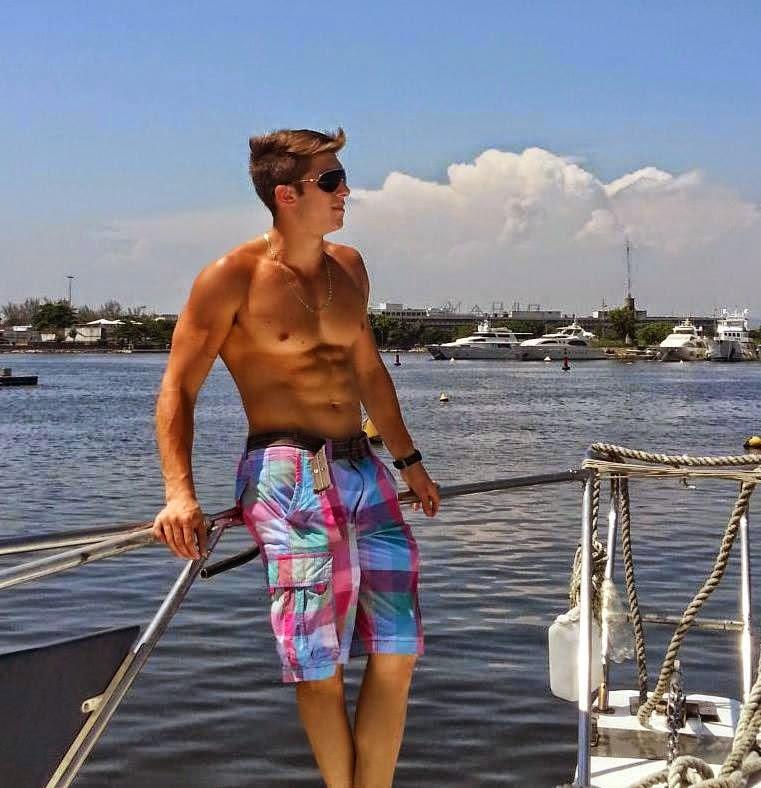 f6a381fccc5 O Universo dos concursos  Mister Rio de Janeiro Men Universe Model ...