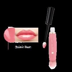 FM Group lin3 Lip Gloss
