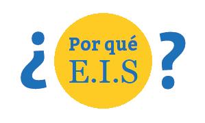 https://europaesmicolegio.blogspot.com/