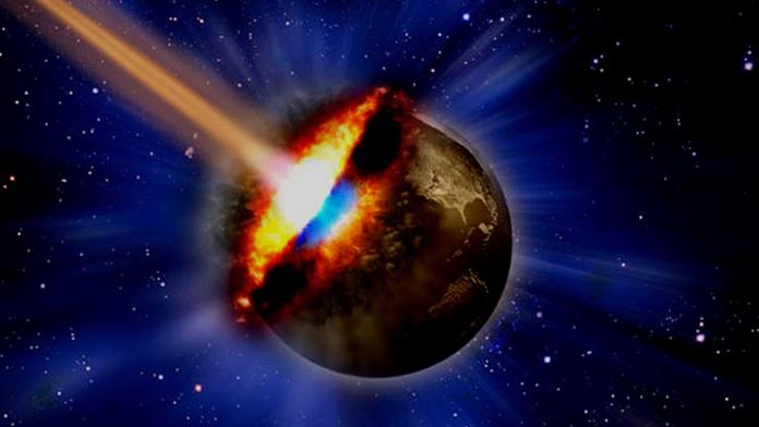 A breve ci sarà la fine del mondo?